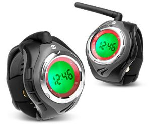 Walkie Talkie Watches.jpg