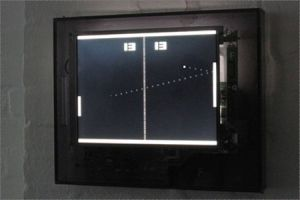 pong-clock_large.jpg