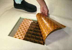 Flexible-Flat-Wireless-Power-Source