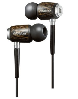 jvc-fx-500-wood-earphones