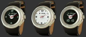 phoshpor_e_ink_watch