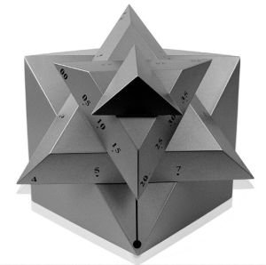 time_cube_2