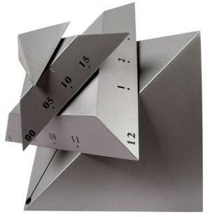 time_cube_3