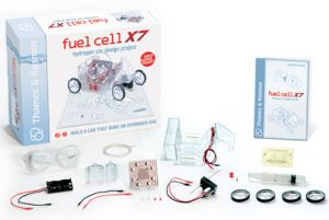 Fuel-Cell-X7