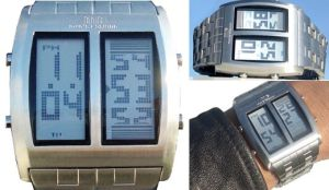 mf_dual_lcd_watch