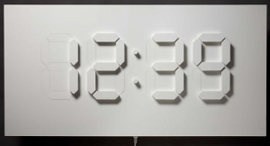 digital-analog-clock
