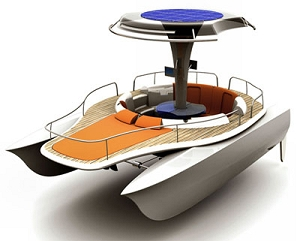 Solar_Powered_Boat_Concept