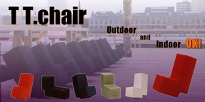 Tetris_Chairs