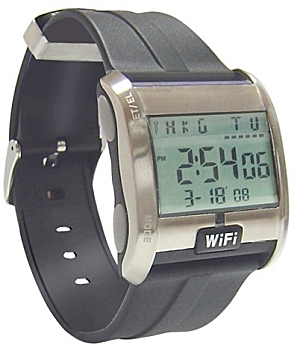 wifi-watch