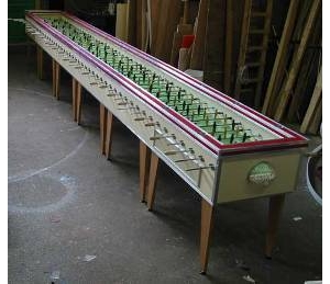 giant-football-table