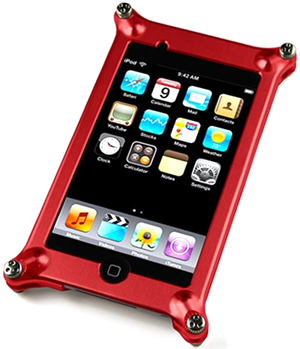 The Ultimate iPod Touch Case