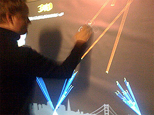 missile-command-multitouch