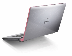 dell_studio_laptop_graphite_grey