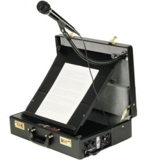 briefcase-pa-system