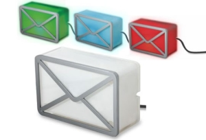usb-email-notifier