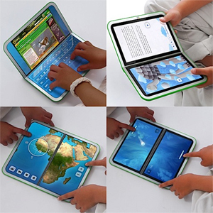 foldable-notebook