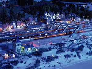 miniatur-wunderland-10-mil-train-set