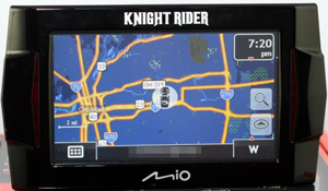2011 03 17 Gary Busey Tells You Where To Turn together with RrlccvOF4vA further Mio Knight Rider Gps 10204945 together with  on kitt gps voices