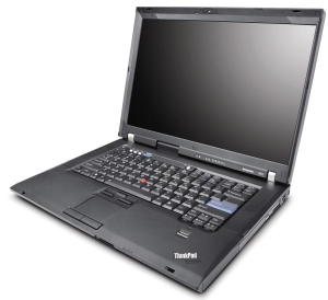 lenovo_thinkpad