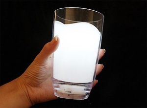 milk-glass-led-lamp