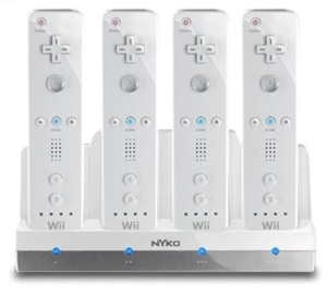 nyko-charge-station-quad