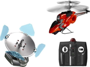 planet-protector-rc-helicopter