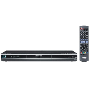 how to turn off subtitles on panasonic dvd player