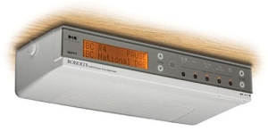 roberts-under-counter-dab-kitchen-radio