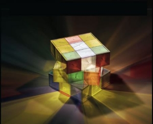 rubiks-cube-light-lamp