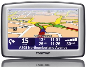 tomtom-xl-v2-gb