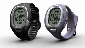 garmin_fr60_fitness_watch