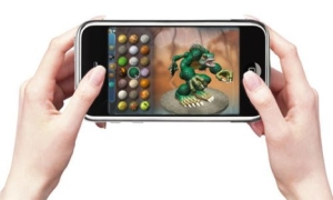 iphone-premium-games