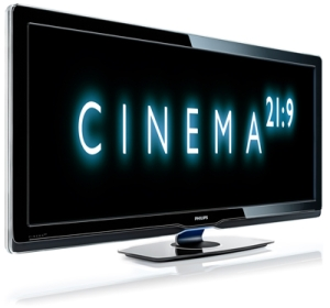 philips-21-9-cinemascope-lcd-tv