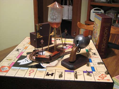 steampunk-electric-monopoly-diy