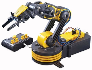 b696_edge_robotic_arm_kit