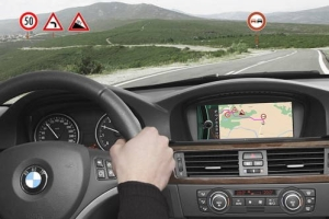 bmw-intelligent-gps