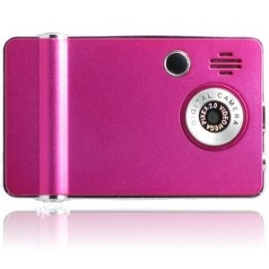 ematic mp3 video player with digital camera mobile venue