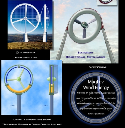 mag-lev-wind-energy-concept-design