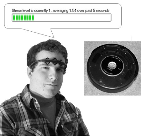 roomba_emotions