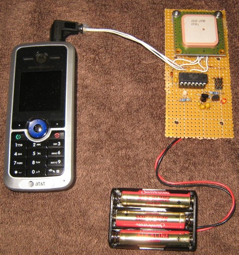 open_gps_tracker_cell_phone_project