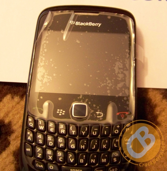blackberry-curve-1
