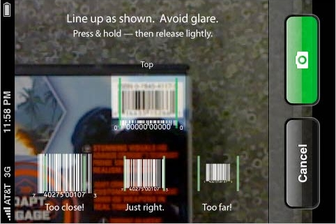 iphone-bar-code-scanner