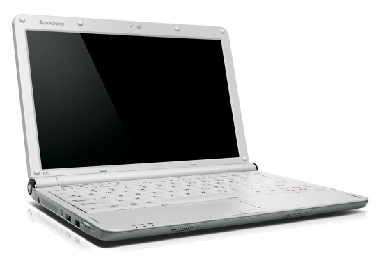 lenovo-ideapad-s12-open