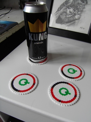 red-ring-of-death-coasters