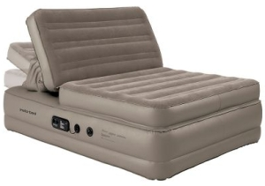 Adjustable-Incline-Inflatable-Air-Bed