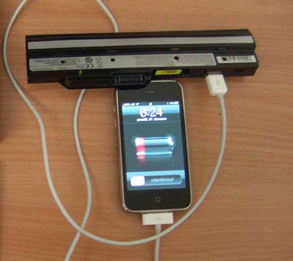 netbook-iphone-charger