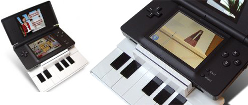 piano-game