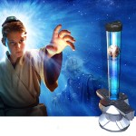Become a Jedi with the Star Wars Brain Trainer