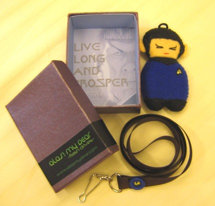 Spock-Jr-USB-Flash-Drive-Box