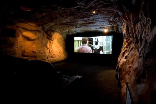 bat-cave-home-theater-0